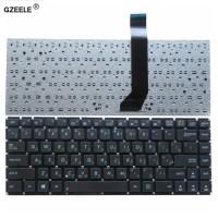 Keyboard ASUS A46 A46C A46CA A46CB A46CM K46 K46C K46CA