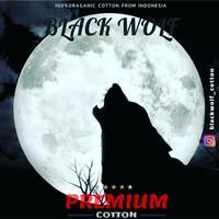 BLACKWOLF PREMIUM COTTON NOT BACON/AUTOMIX