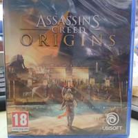 PS4 ASSASSIN CREED ORIGINS REG2