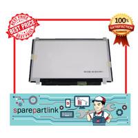 LCD - LED 11.6 Acer Aspire One 722 AOD 725 AOD 756 AO722 AO725 AO725