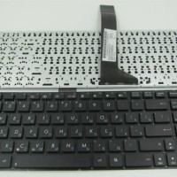 Keyboard ASUS A550D A550DP X550 X550C X550CA X550D X550DP X550Z