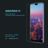 Nillkin Tempered Glass (Amazing H) - Huawei P20 Pro