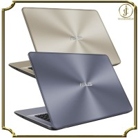 ASUS A442UQ FA019T FA020T i7-7500U 8GB 1TB nVidia 940MX 2GB W10