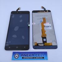 LCD OPPO A37 / NEO 9 FULLSET TOUCHSCREEN