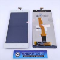 LCD OPPO A33W / NEO 7 FULLSET TOUCHSCREEN