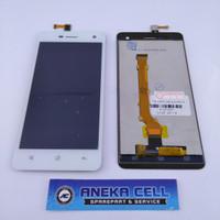 LCD OPPO R819 / FIND MIRROR FULLSET TOUCHSCREEN