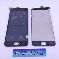 LCD OPPO A57 FULLSET TOUCHSCREEN