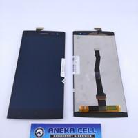 LCD OPPO X9007 / FIND 7A FULLSET TOUCHSCREEN