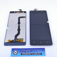 LCD OPPO A11W / JOY 3 FULLSET TOUCHSCREEN