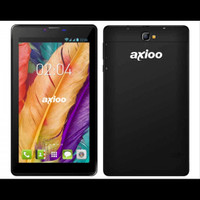 Axioo tab T1 4G