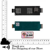 FLEXIBLE SLOT SIMCARD SIM CARD ASUS ZENFONE 2 ZE551ML ZE550ML Z00AD