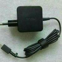 Adaptor Charger Laptop Asus TP200 TP200S TP200SA E203 E205 E205A