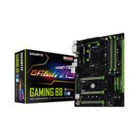 Gigabyte GA-Gaming B8 (Socket 1151 KABY LAKE)