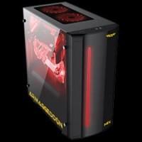 PC Vitro athlon budget assault gaming x4 950 FREE ONGKIR SEJAWA