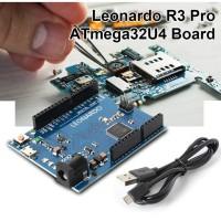 Arduino Leonardo R3 Pro Micro ATmega32U4