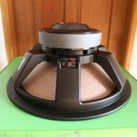 speaker subwofer 18 inch model jbl