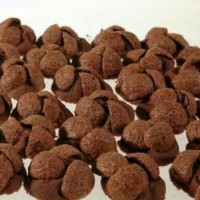 Koko crunch 500 gram / Koko krunch 500 gram