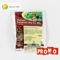 Dupont Equation Pro 52 WG 30 gr