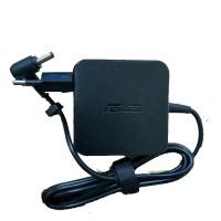 ORIGINAL Adaptor Charger Asus A456 A456U 19V - 3.42A (4.0mm*1.35mm)
