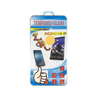 READY TEMPERED GLASS (L8A) KUALITAS BAGUS = HONOR 4C