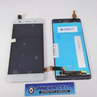 LCD HUAWEI HONOR 4C FULLSET TOUCHSCREEN ORIGINAL