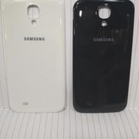 Backdoor Samsung i9400 Casing samsung S4 Big
