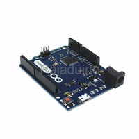 Arduino Leonardo Atmega32u4 5V HID Development Board TANPA KABEL DAT