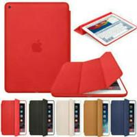 Ipad Mini 2 Mini2 Smartcase Smart Case Casing Cover Sarung Autolock