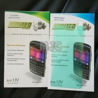 Anti Gores LIMITED Xioami Redmi Note 3 / Pro Clear & Glare