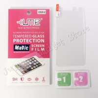 Ume Tempered Glass Huawei Honor 4C - Clear