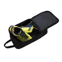 Tas Sepatu Olahraga Anti Bau