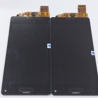 LCD TOUCHSREEN SONY D5803 D5830 EXPERIA Z3 MINI COMPACT