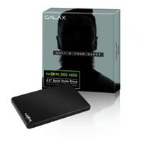 Galax 480GB SSD Gamer L Series 560MBps