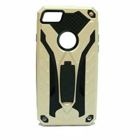 Robot Style Transformer xiaomi redmi note 2 silikon Back Case