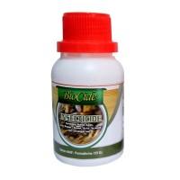 Anti Rayap Serangga Pengawet Kayu BioCide Insecticide