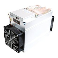 A3 ANTMINER ASIC Ready stock