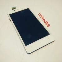 Lcd Oppo R1301 Joy 3 a11w Lcd Touchscreen Oppo r1301 joy 3 a11w