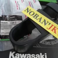 Karet arm Ninja R 150 Ori.Kawasaki