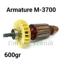 Armature Original Modern Miter Saw 7 inch M3700B - Rotor