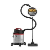 Modena Wet & Dry Vacuum Cleaner VC 2071 S