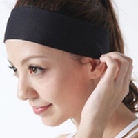 yoga headband / bandana yoga / bandana sport import