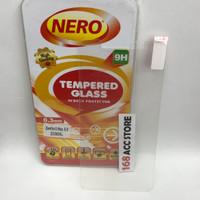 TEMPERED GLASS / ANTI GORES KACA ASUS ZENFONE 3 MAX 5.5IN ZC553KL NERO