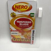 TEMPERED GLASS / ANTI GORES KACA ASUS ZENFONE 3 MAX 5.2 ZC520TL NERO
