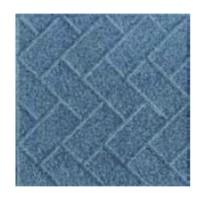 Keramik Lantai Asia Tile Galaxy 25x25 Kw A