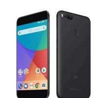 Xiaomi Mi A1 4/64GB BLACK Xiaomi Mi A1 4/64GB BLACK