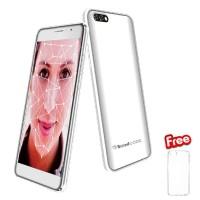 Brandcode B7S Honor 1/4GB Smart Awake - Putih