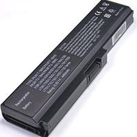 Baterai Laptop Toshiba Satelit L600 L630 L635 L640 L645 L655 L605