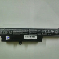 Baterai Laptop Original Asus Vivobook X200 X200CA X200MA F200CA A31N13