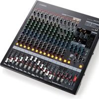 Mixer Yamaha MGP16X / MGP 16X / MGP-16X