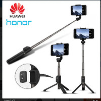 HUAWEI AF15 Selfie Stick Tripod Bluetooth Original
